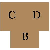 Clubul Diplomatic Logo